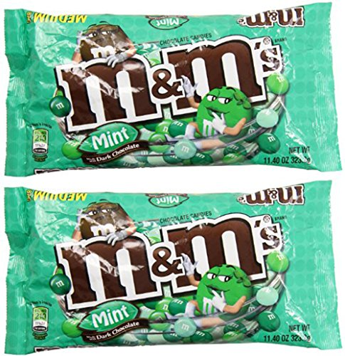 mms-mint-dark-chocolate-candies-102-oz-2-bags