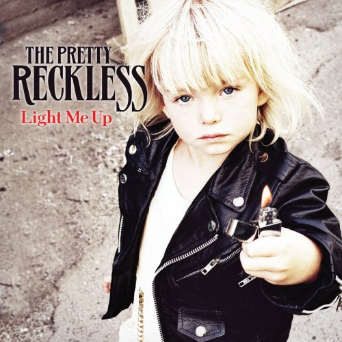 light-me-up