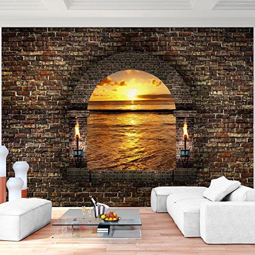 carta-da-parati-fotografica-352-x-250-cm-carta-da-parati-runa-naturale-da-parete-immagine-xxl-murale