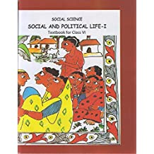 Social and Political Life Part - 1 Textbook in Social Science for Class - 6  - 658