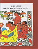 #10: Social and Political Life Part - 1 Textbook in Social Science for Class - 6  - 658
