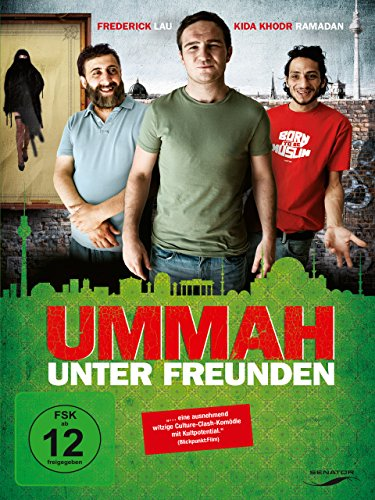 UMMAH- Unter Freunden -