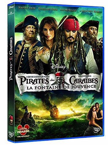 """<a href=""""/node/87346"""">Pirates des Caraïbes. 4, la fontaine de Jouvence</a>"""