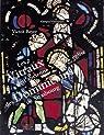 Les Vitraux de l'ancienne église des Dominicains de Strasbourg par Beyer