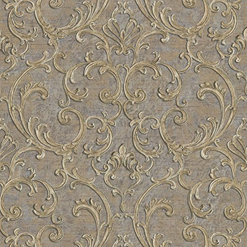 roberto-cavalli-rc14041-braun-gold-glitzer-texturen-modernes-design