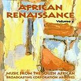 African Renaissance 5