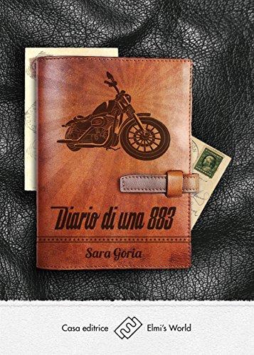 Diario di una 883