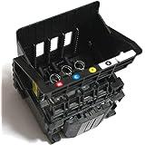 HP 950XL CN045AE Negro, Cartucho de Alta Capacidad Original ...