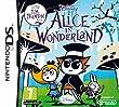 Alice in Wonderland (Nintendo DS) [Edizione: Regno Unito]