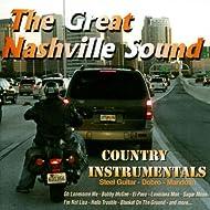 Country Instrumentals
