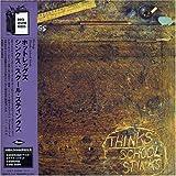 Songtexte von Hotlegs - Thinks: School Stinks