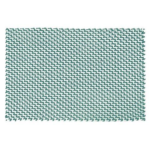 pad-teppich-laufer-pool-opal-white-52x72-cm