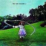 On the Shore [Vinyl LP]