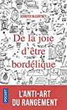 De la joie d'être bordélique  par McCartney