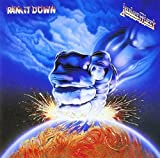 Judas Priest: Ram It Down [Gold Series] (Audio CD)