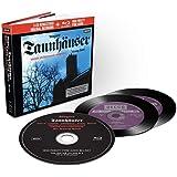 Tannhäuser (Ltd.Edt.)