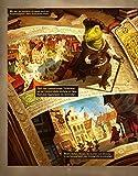 Die Stadt der Träumenden Bücher (Comic): Band 1: Buchhaim - Walter Moers