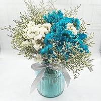 Shop 6 Secado Artificial flowersThe Flores Son Flores secas Salones Decorados con arreglos Florales Flores de