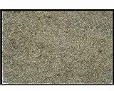 WFW wasserflora Nährboden/Humusreicher Spezialboden 15 kg für ein 240 L Aquarium