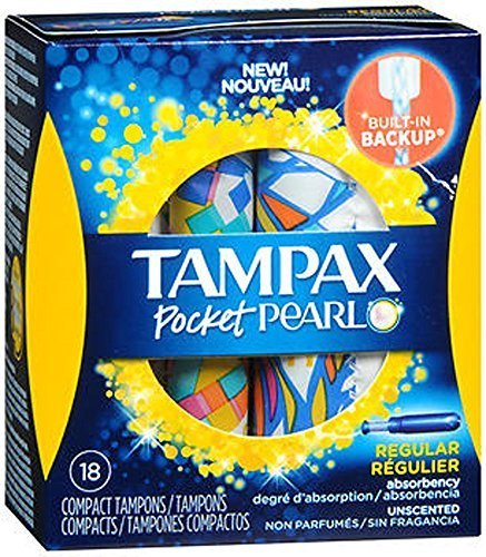 tampax-pocket-pearl-regular-18-compact-tampons-by-tampax