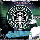 Welcome to Starblock [Import allemand]