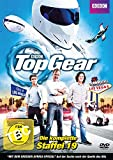 Top Gear - Season 20 [2 DVDs]