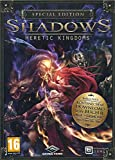 Shadows: Heretic Kingdom Special Edition