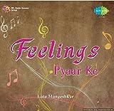 Feelings - Pyaar Ke