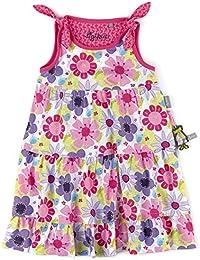 Sigikid Mädchen Kleider Kleid, Mini