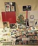 Briefmarken Überraschungs-Kiste: