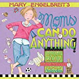 Best Andrews McMeel Publishing Family Planners - Mary Engelbreit's Moms Can Do Anything! 2016-2017 Mom's Review