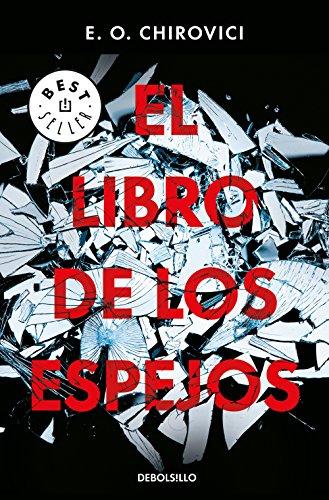 El libro de los espejos (BEST SELLER)
