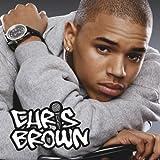 Songtexte von Chris Brown - Chris Brown