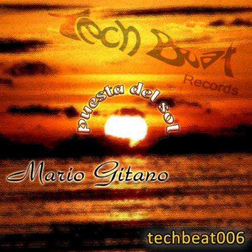 Puesta del sol by mario gitano on amazon music for Edificio puesta del sol