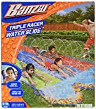 Banzai Water Slides - Best Reviews Guide