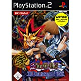 Yu-Gi-Oh! - Duelists of the Roses