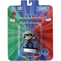 PJ Masks Stampers 1 PC Blister 1 (S1) - Luna Girl for Kids 3+ Years & Above