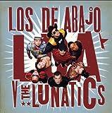 Lda V The Lunatics