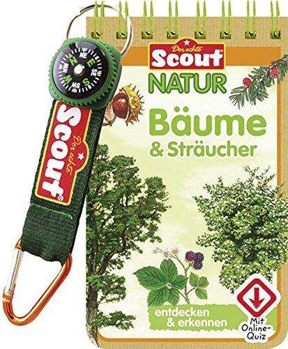 scout-natur-baume-straucher