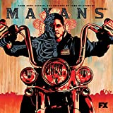 Nunca (Music from the Original TV Series Mayans MC) [Explicit]