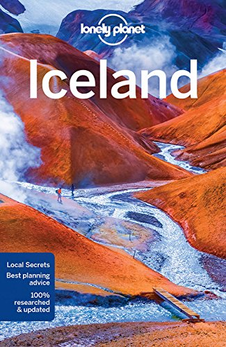 iceland-lonely-planet-iceland