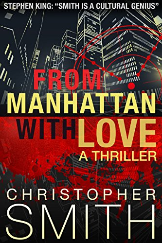 from-manhattan-with-love-a-short-novel-book-three-in-the-fifth-avenue-series