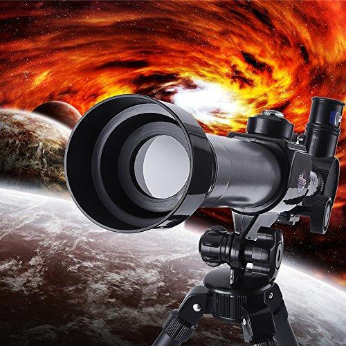 Children's Astronomy