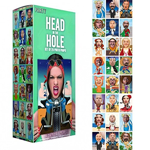 head-in-the-hole-photo-booth-im-20er-set-foto-requisite-foto-verkleidung-party
