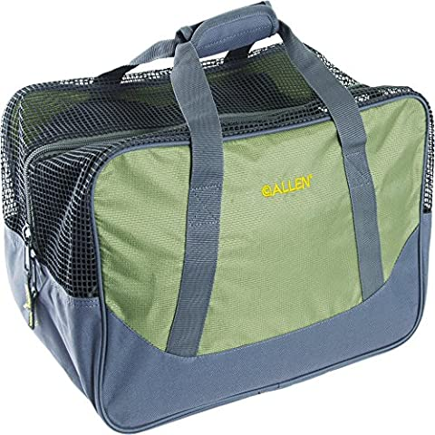 Allen Company 6364 Spruce Creek Wader Bag, Olive by Allen Company