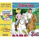 """Bibi und Tina Box """" Freundschaft """""""