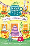 The Twitches Bake a Cake (Teacup House)