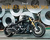 Best of Harley Davidson 2016