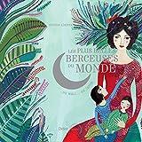 Coffret les plus belles berceuses du monde : Avec une illustration d'Aurélia Fronty à encadrer (1CD audio)