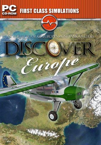 flight-simulator-x-discover-europe